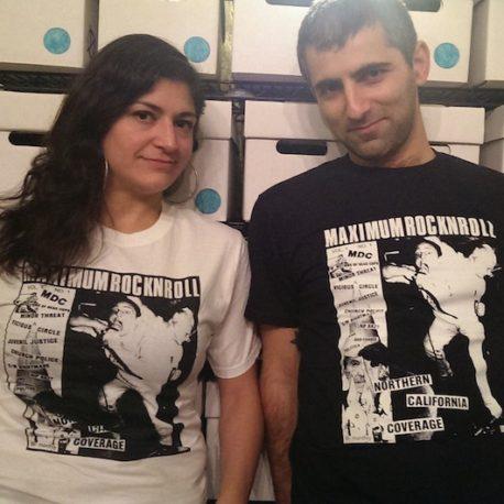Shirts2013-MRR-1-blk_wh