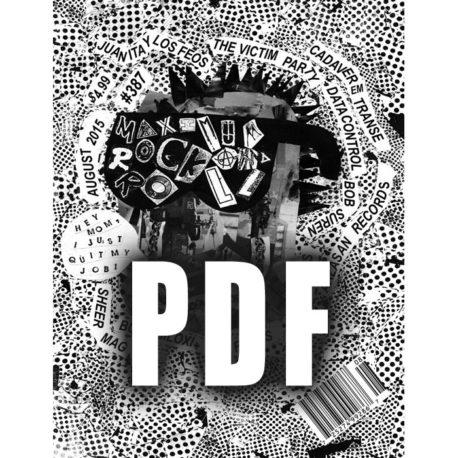 mrr_387_cvr_PDF