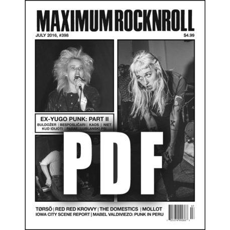 mrr_398_cvr_PDF