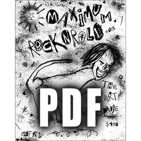 mrr_401_cvr_PDF