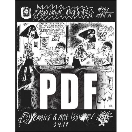 MRR383_PDF_webstore