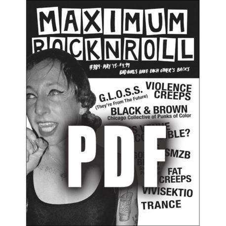 MRR384_PDF_webstore