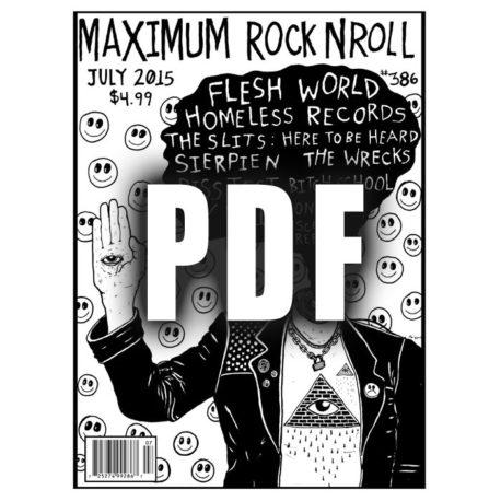 mrr_386_cvr_PDF