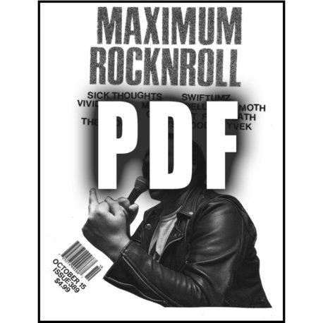 mrr_389_cvr_PDF