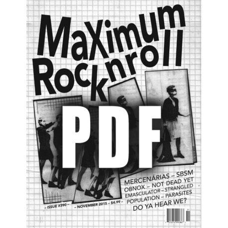 mrr_390_cvr_PDF