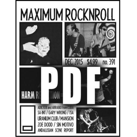 mrr_391_cvr_PDF