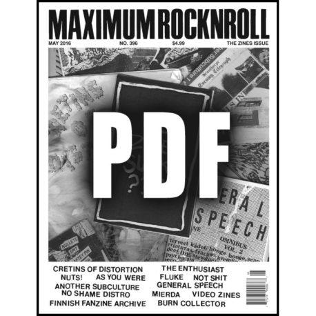 mrr_396_cvr_PDF