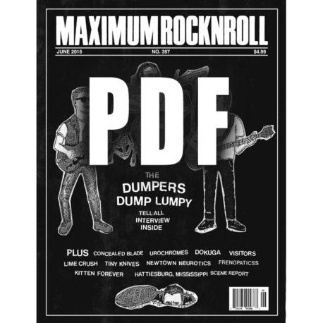 mrr_397_cvr_PDF