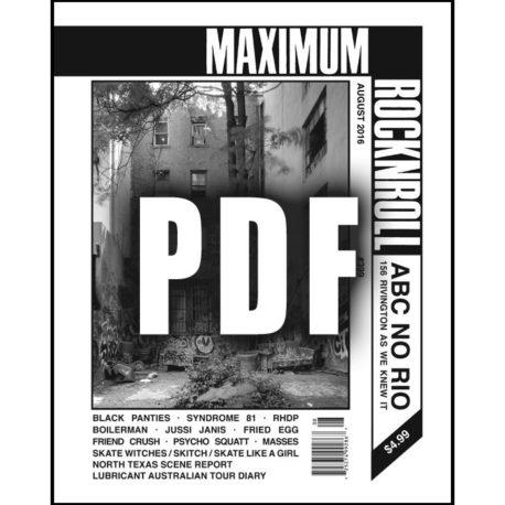 mrr_399_cvr_PDF