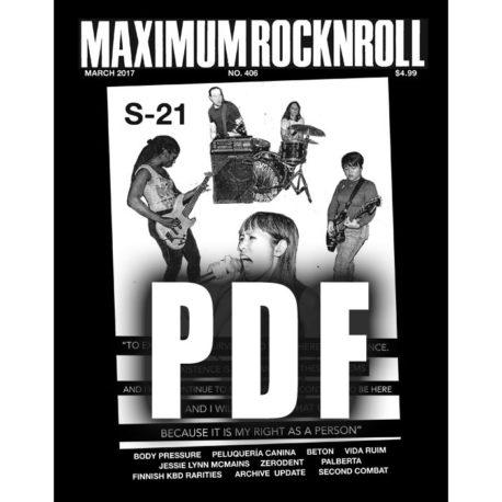 mrr_406_cvr_PDF