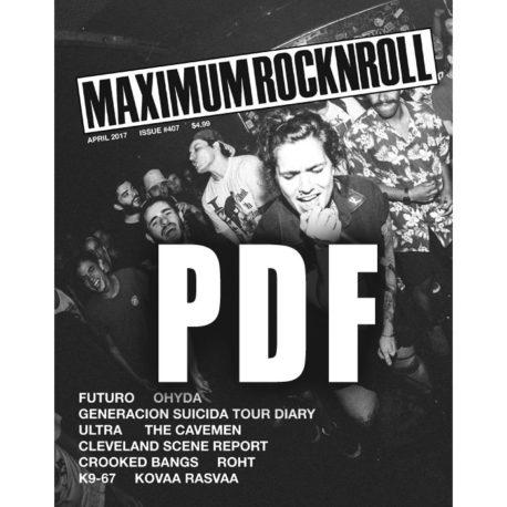 mrr_407_cvr_PDF