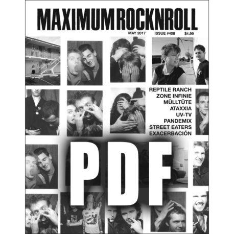 mrr_408_cvr_PDF