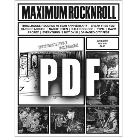 mrr_409_cvr_PDF
