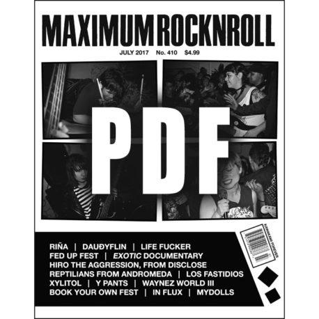 mrr_410_cvr_PDF