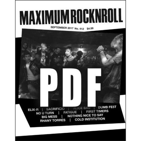 mrr_412_cvr_PDF