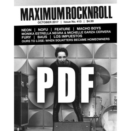 mrr_413_cvr_PDF
