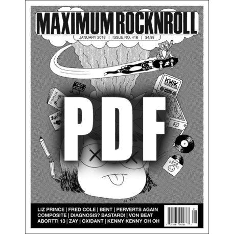mrr_416_cvr_PDF