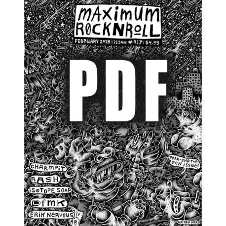 mrr_417_cvr_PDF