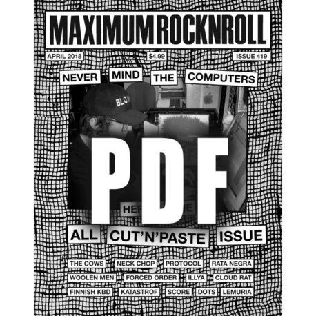 mrr_419_cvr_PDF