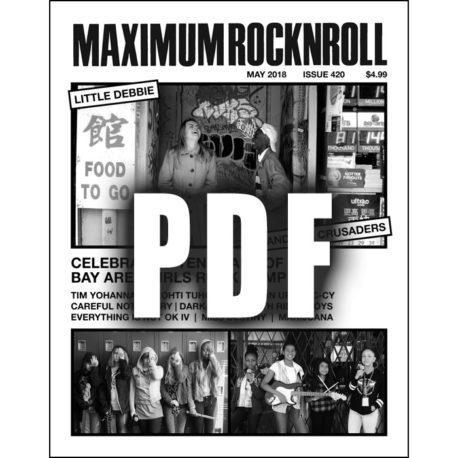 mrr_420_cvr_PDF