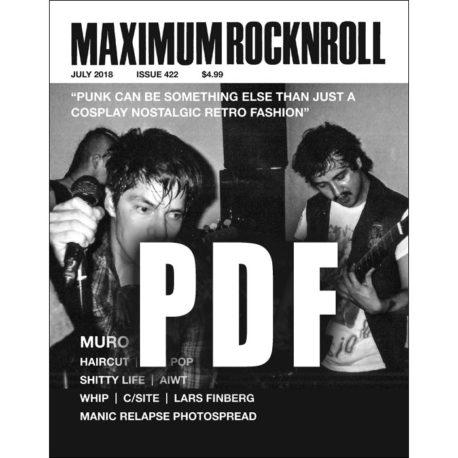 mrr_422_cvr_PDF