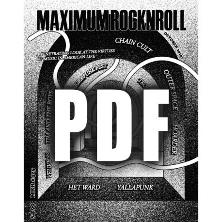mrr_425_cvr_PDF
