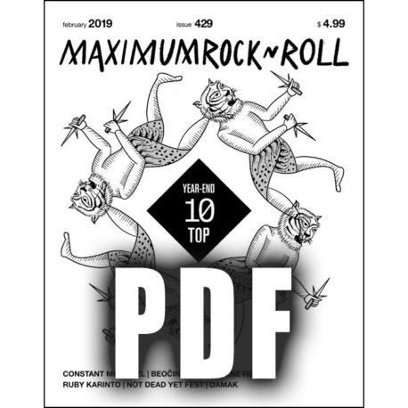 mrr_429_cvr_PDF