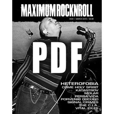 mrr_430_cvr_PDF