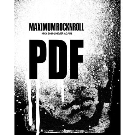 mrr_432_cvr_PDF